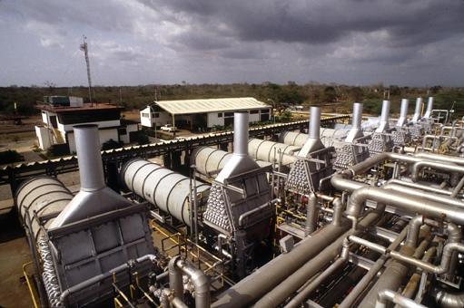 raffinerie_petrole_venezuela